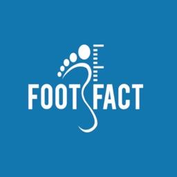 FootFact