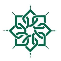 Islam PRESS