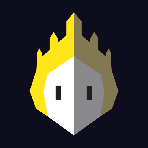 Reigns: Her Majesty iOS App