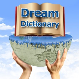 A-Z: Dream Dictionary