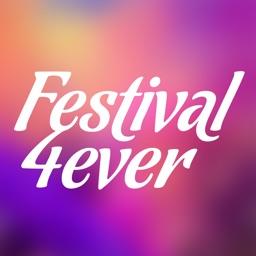 Festival4ever