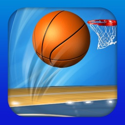 Basketball - World Cup 2014 Edition