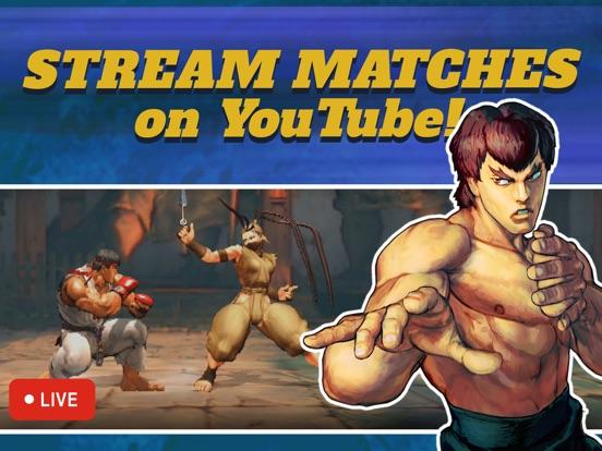 Скачать игру Street Fighter IV CE