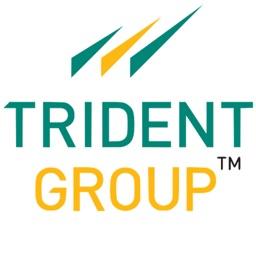 Trident Order Management App