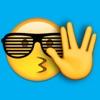 New Emoji - Extra Smileys - iPhoneアプリ