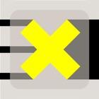 EXD MAG icon