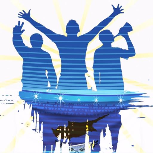 Για Σενα Τραγουδώ Cyprus Fans