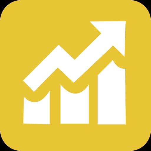 期货大师-原油贵金属投资分析