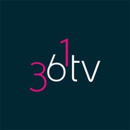 361TV