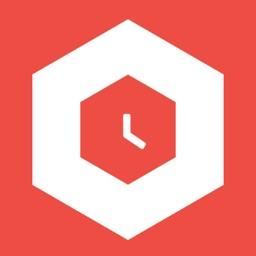 Timebox Photo Journal
