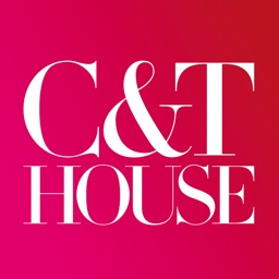 Country & Town House