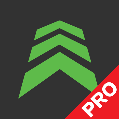 Blitzer.de PRO app