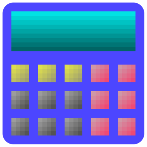 Smart Math Calculator: Professional