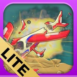 Will It Fly? Lite