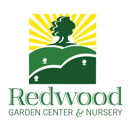 Redwood Nursery By And Garden Center