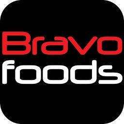 Bravofoods