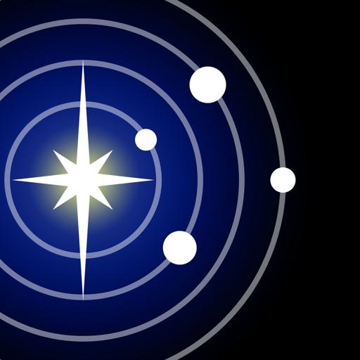 Solar Walk 2 Ads+:宇宙ミッション