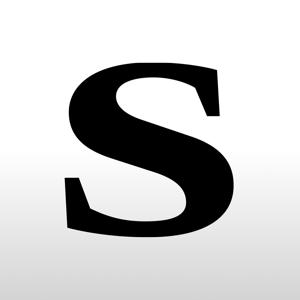 Sun Sentinel ios app