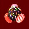 糖果派对-连环夺宝