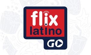 FlixLatino Go
