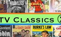 CLASSIC TV 2