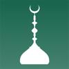 PrayerTime Pro: With Full Azan