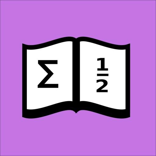 Math Problems: mental maths