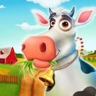Country Side Village Farm icon