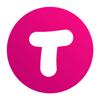 TourBar - 见面和旅行