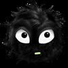 BigHairyGoal — mindmap tasks - Berbie Software