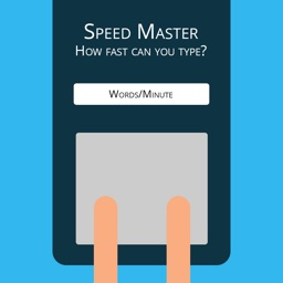 Speed Master : Typing Test