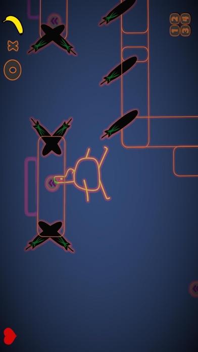 Poohlik: Origin of Hard Screenshots