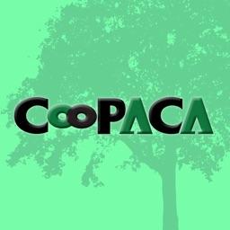 CooPACA Móvil for iPad