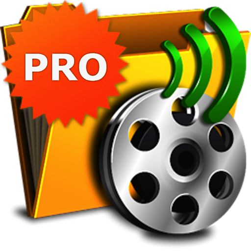 Video Convert-Video Converter1