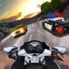 Moto Racing Club - Highway Traffic Rider - iPhoneアプリ