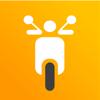 Rapido Bike Taxi App