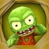 1 vs Zombies - iPadアプリ