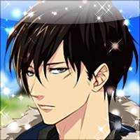 Codes for Mort ou Amour:otome game otaku Hack