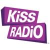 KiSS RADiO Reviews
