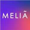 Meliá: Reserva hoteles y más