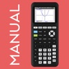 TI-84 CE Calculator Manual Reviews