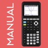 TI-84 CE Calculator Manual