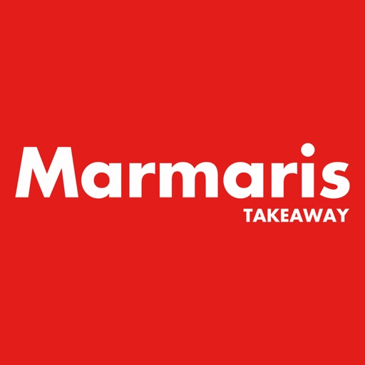 Marmaris Takeaway Dumfries