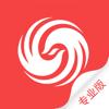 Beijing TianyingJiuzhou Network Technology Co. Ltd - 凤凰视频(专业版)-网罗全球精彩视频资讯 アートワーク