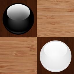 Mr Checkers - The Classic Board Game