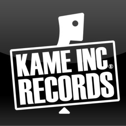 Kame Inc. Records