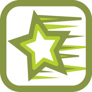 Speedy Symbols app
