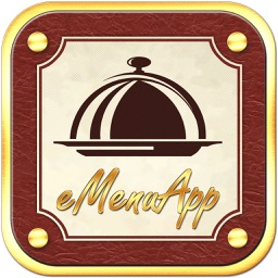 eMenuApp Digital Menu