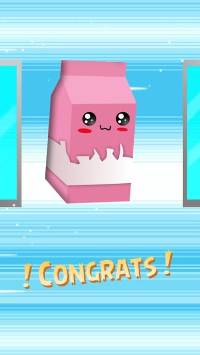 Squishy maker - slime screenshot 4