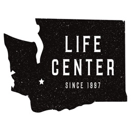 Your Life Center